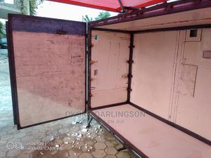 Iceblock Marching | Restaurant & Catering Equipment for sale in Rivers State, Ogba/Egbema/Ndoni