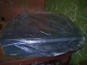 Canon Pixma Ip7240 | Printers & Scanners for sale in Ogun State, Obafemi-Owode