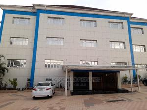Luxury Hotel and Mini Estate in Mabushi For | Commercial Property For Sale for sale in Abuja (FCT) State, Mabushi
