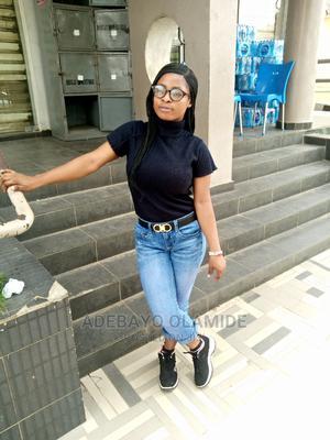 Curriculum Vitae | Sales & Telemarketing CVs for sale in Oyo State, Ibadan