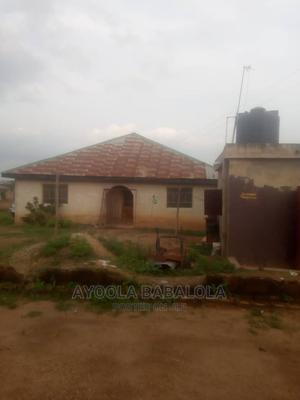 Furnished 4bdrm Bungalow in Ojoo for Sale | Houses & Apartments For Sale for sale in Ibadan, Ojoo