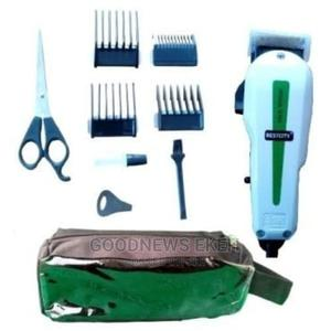 Basic City Professional Hair Clipper | Tools & Accessories for sale in Lagos State, Ikeja