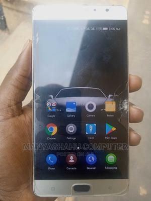 Gionee M7 Power 64 GB Gold | Mobile Phones for sale in Kwara State, Ilorin West