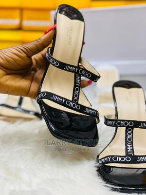 Zara Slippers Available | Shoes for sale in Lagos State, Lagos Island (Eko)