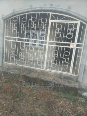 3bdrm Bungalow in Kuje for Sale | Houses & Apartments For Sale for sale in Abuja (FCT) State, Kuje