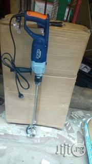 Hand Mixer | Electrical Tools for sale in Lagos State, Ojo