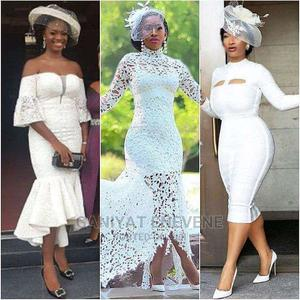 Fashion and Beauty   Wedding Wear & Accessories for sale in Lagos State, Ikorodu