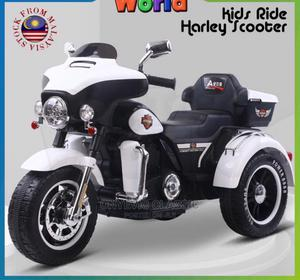 Power Bike Machine | Toys for sale in Lagos State, Maryland