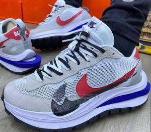 Nike Sneakers   Shoes for sale in Rivers State, Port-Harcourt