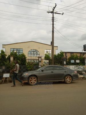 24 Room Hotel in Egbeda | Commercial Property For Sale for sale in Alimosho, Egbeda