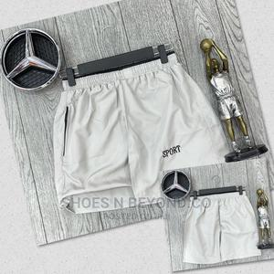 EXTREME LUXURY Sport Shorts for King's | Clothing for sale in Lagos State, Lagos Island (Eko)
