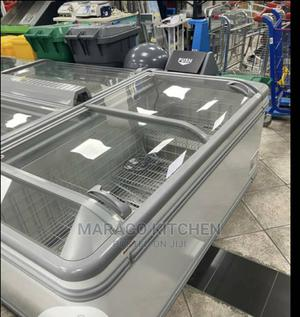 Island Freezer   Restaurant & Catering Equipment for sale in Lagos State, Ojo
