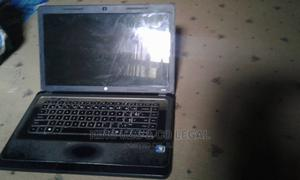 Laptop HP 4GB AMD HDD 250GB | Laptops & Computers for sale in Abuja (FCT) State, Dei-Dei