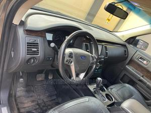 Ford Flex 2013 Brown | Cars for sale in Edo State, Benin City