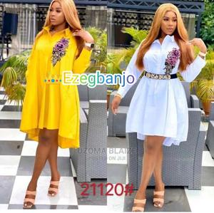 Kachiblaize Collection | Clothing for sale in Lagos State, Alimosho