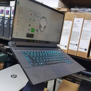 Computer And Phone Repair Technician wanted   Computing & IT Jobs for sale in Lagos State, Ikeja