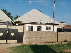 Mini Estate for Sale | Commercial Property For Sale for sale in Benue State, Makurdi