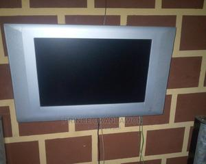It Working Perfectly | TV & DVD Equipment for sale in Oyo State, Akinyele