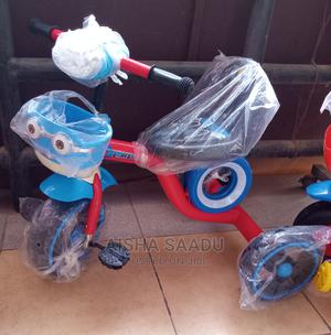 Children's Bicycle | Toys for sale in Abuja (FCT) State, Gwarinpa