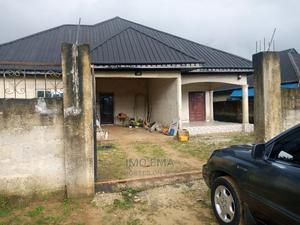 5bdrm Bungalow in Uyo for Sale   Houses & Apartments For Sale for sale in Akwa Ibom State, Uyo