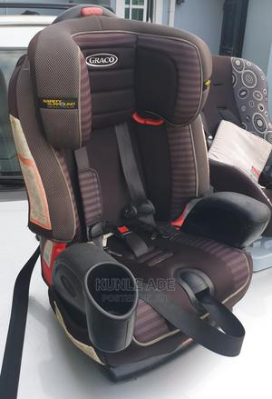 Baby Car Seat | Babies & Kids Accessories for sale in Lagos State, Isolo