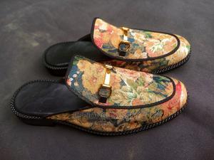 Half Shoes | Shoes for sale in Ogun State, Ado-Odo/Ota