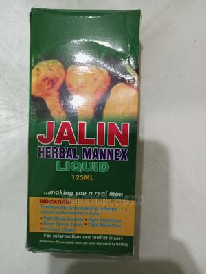 Jalin Herbal Wellness   Vitamins & Supplements for sale in Lagos State, Amuwo-Odofin