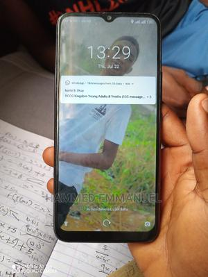 Itel P36 Pro 32 GB Black | Mobile Phones for sale in Ondo State, Akure