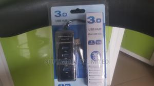 3.0 Usb Hub | Accessories & Supplies for Electronics for sale in Lagos State, Lekki