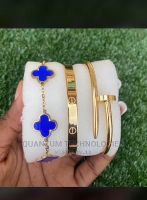 Jewelry Set   Jewelry for sale in Lagos State, Magodo
