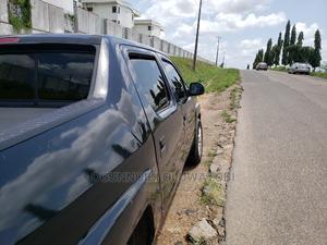 Honda Ridgeline 2007 Black | Cars for sale in Lagos State, Ajah