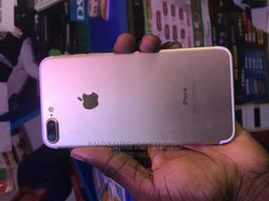 Apple iPhone 7 Plus 32 GB Pink | Mobile Phones for sale in Oyo State, Ibadan
