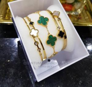 Bracelet Set | Jewelry for sale in Lagos State, Amuwo-Odofin