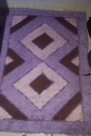 Center Rug | Home Accessories for sale in Abuja (FCT) State, Garki 2