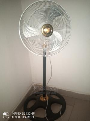 Standing Fan | Home Appliances for sale in Akwa Ibom State, Uyo