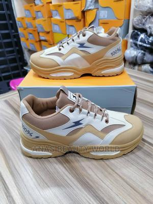 Canvas Shoe   Shoes for sale in Lagos State, Ojo