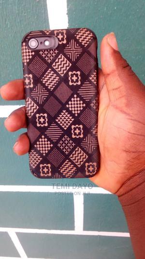 New Apple iPhone 7 32 GB Black | Mobile Phones for sale in Ekiti State, Ado Ekiti