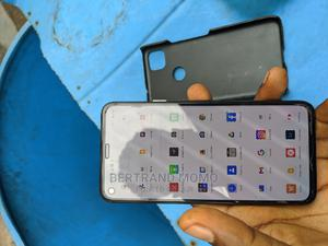 Google Pixel 4a 128 GB Black | Mobile Phones for sale in Anambra State, Onitsha