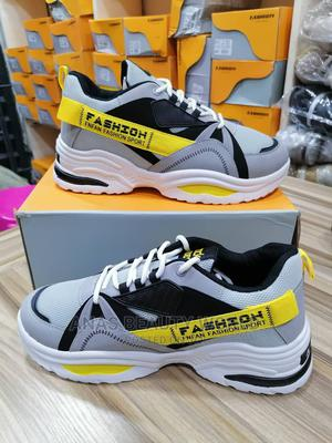 Original Canvas Shoe | Shoes for sale in Lagos State, Ojo