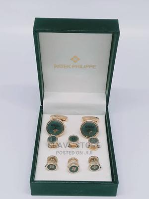 Male Accessories (Curfling and Ring Set) | Jewelry for sale in Lagos State, Lekki