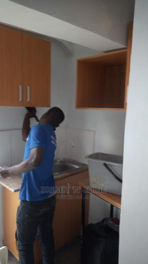 Deep Cleaning Fumigation   Cleaning Services for sale in Ogun State, Ado-Odo/Ota