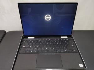 Laptop Dell XPS 13 7390 16GB Intel Core I7 SSD 256GB | Laptops & Computers for sale in Lagos State, Ikeja