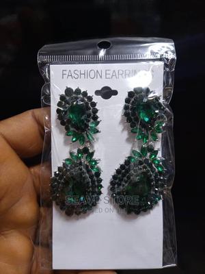 Fashion Earrings   Jewelry for sale in Lagos State, Amuwo-Odofin