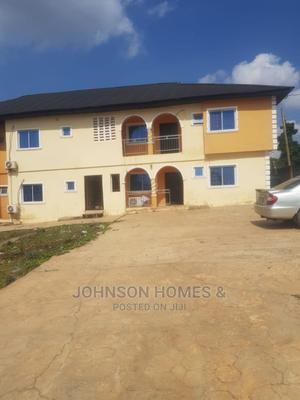 Furnished 3bdrm Block of Flats in Aiyegoro, Ibadan for Rent | Houses & Apartments For Rent for sale in Oyo State, Ibadan