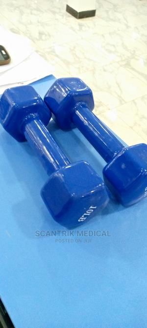 Family Fitness Man and Woman   Medical Supplies & Equipment for sale in Rivers State, Ahoada