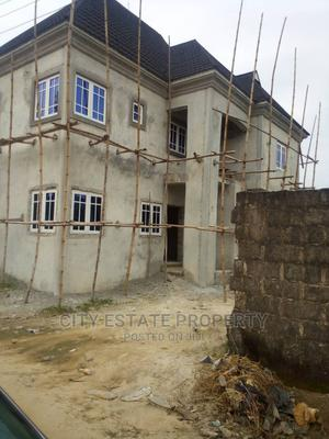 4bdrm Duplex in , Port-Harcourt for Sale | Houses & Apartments For Sale for sale in Rivers State, Port-Harcourt