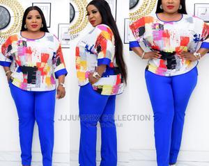Turkey 2pieces Set for Ladies/Women | Clothing for sale in Lagos State, Lekki