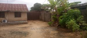 Furnished 10bdrm Bungalow in Ojo for Sale   Houses & Apartments For Sale for sale in Lagos State, Ojo