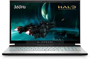 New Laptop Alienware M17x R2 32GB Intel Core I9 SSD 3T   Laptops & Computers for sale in Lagos State, Ikeja