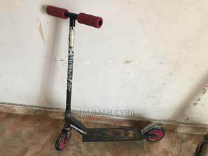 Kids Scooters   Toys for sale in Rivers State, Port-Harcourt